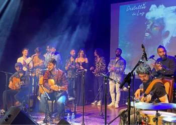 Concert de Carlos Gomez a Can Papasseit 24abr21-DT