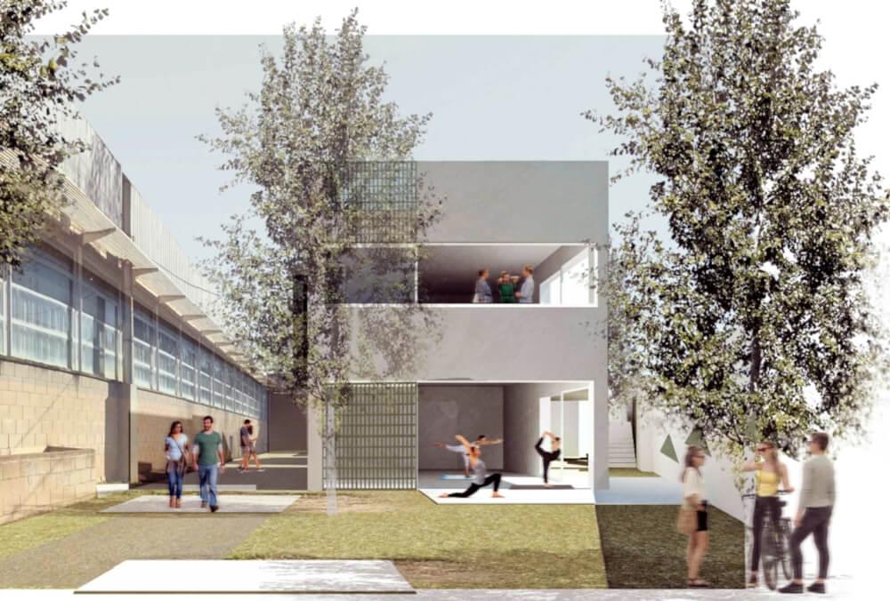 avantprojecte vestidors 2