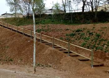 baixant parc fluvial 3-DT