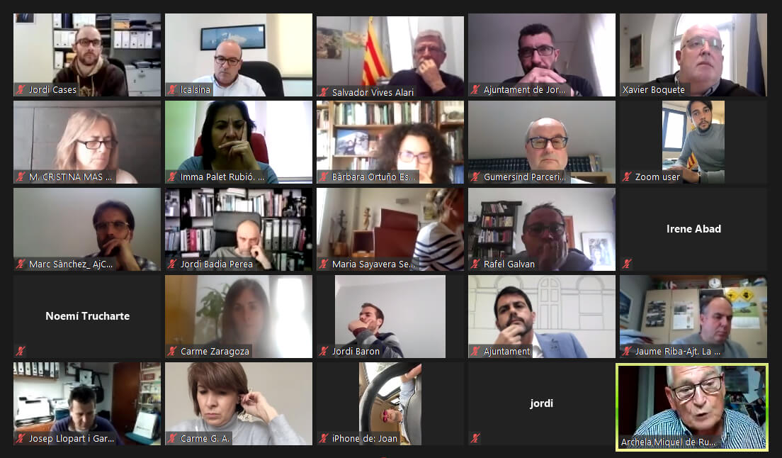 consell alcaldes anoia abr2021