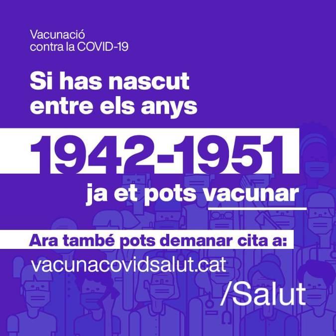 vacunacio covid 1942-1951-1