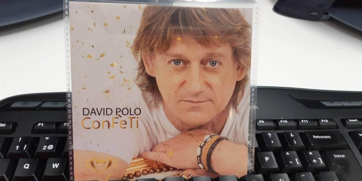 CD de Davi Polo (1)