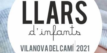 Llars-2021