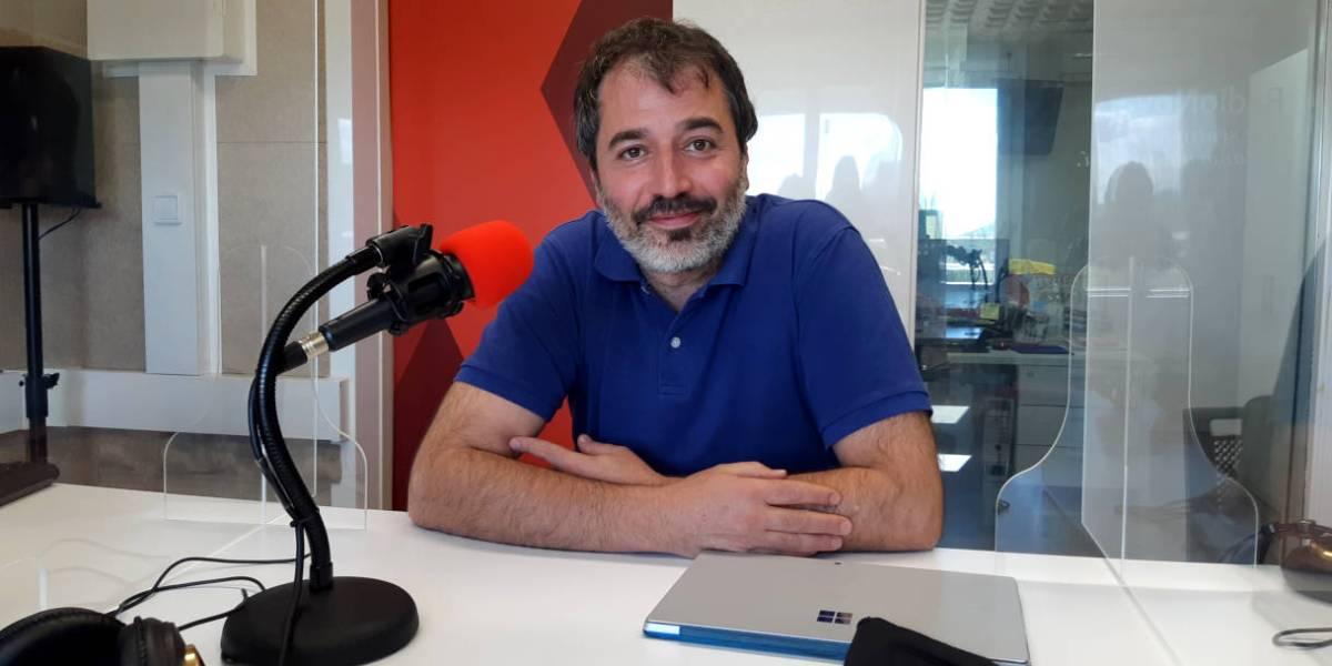 Ramon Gine_LaMostra (7)