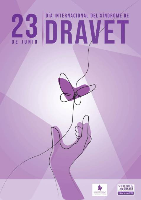 Cartel-Dia-Internacional-del-Sindrome-de-Dravet-2021
