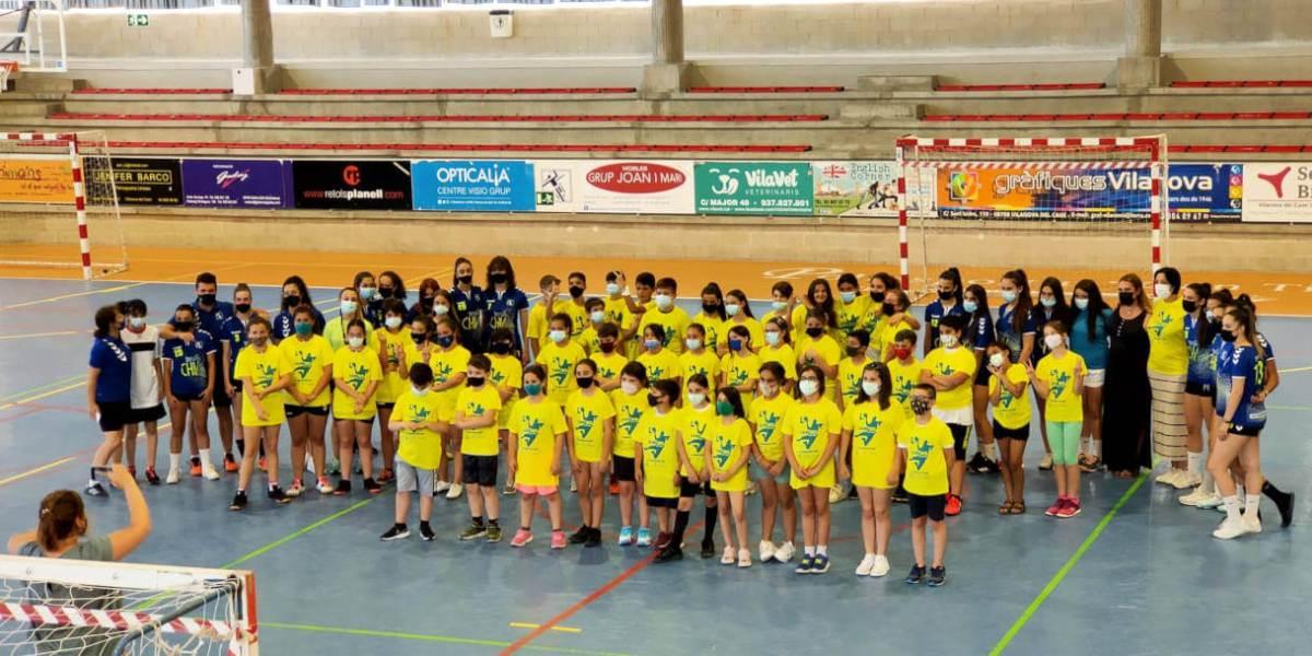 Cloenda Estas convocada handbol juny 2021 (4)