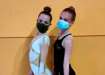 Club Ballerina final VI-