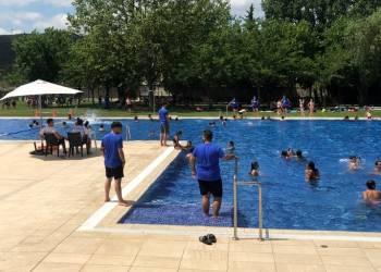 Inici Esportiguay estiu 2021 (1)-1024x512