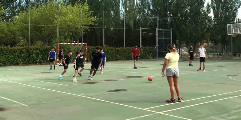 Inici Esportiguay estiu 2021 (2)-768x384