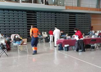 donacio-plasma-maig21-5-v1