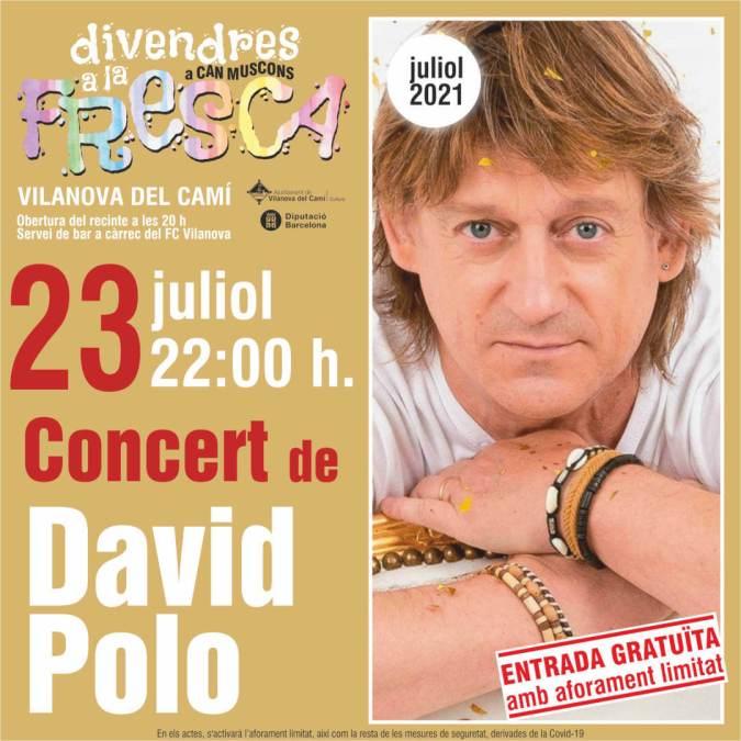 David Polo Xarxes 04