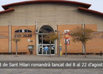 Mercat municipal tanacat agost-anunci