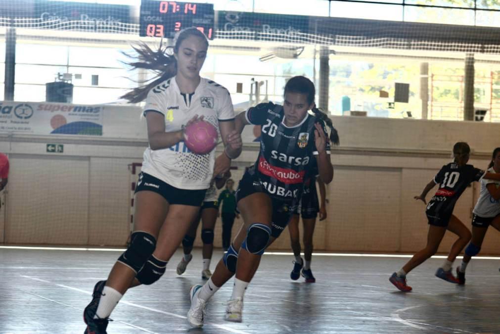 CH Vilanova fotos de Alba Comellas fases cadets (1)