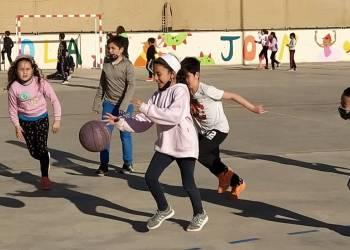 activitats esportives 1 v1