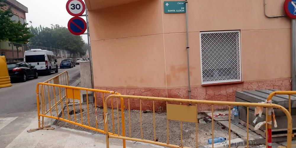 supressio barreres arquitectoniques 1 v1