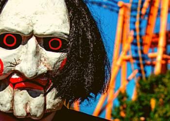 Imatge Halloween