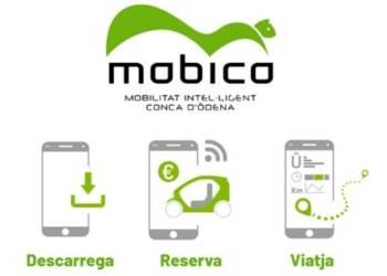 Mobico-DT