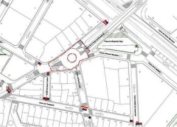 Operatiu_carrers-rotonda-Rovy-2