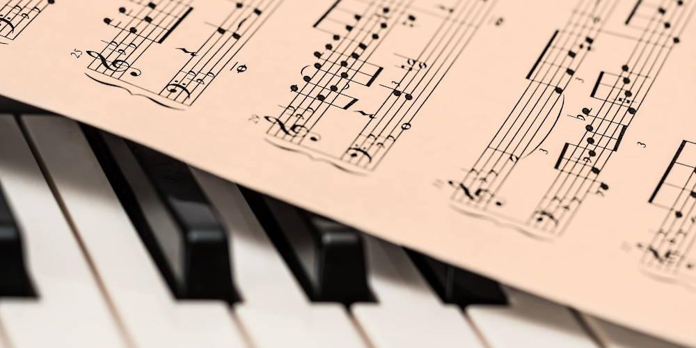 imatge llibreria estudis musicals v1