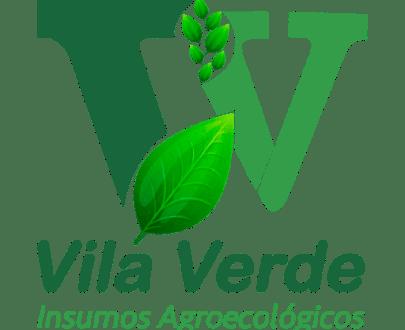 Adubação Orgânica Vila Verde