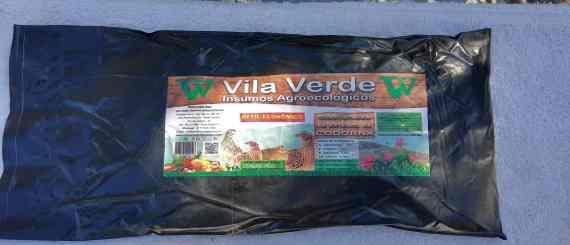 Compostagem de esterco de codorna Vila Verde