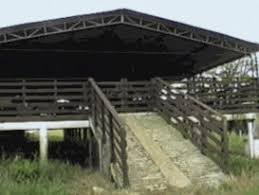 Estabulo de Carneiro Vila Verde