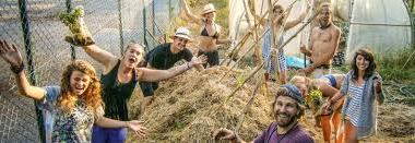 Agricultura familiar Vila verde