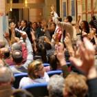 Rebel·lió veïnal a Algemesí, pel nom del País Valencià