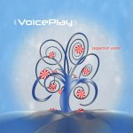 Voice Play - Peppermint Winter