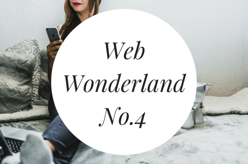 Web Wonderland No.4 Image