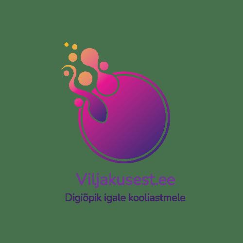 Viljakusest.ee digiõpik: inimeseõpetus ja bioloogia