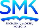 SMK-LT