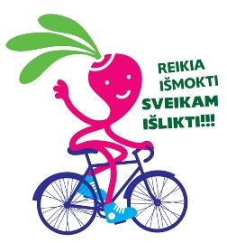 konkurso-logo
