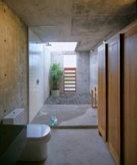 VillaAnakArun-bathroom1_small