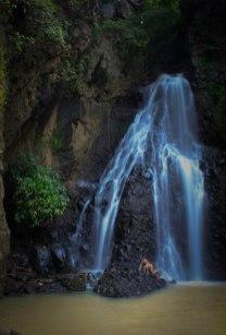 sing-sing-waterfall-01