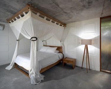 villa-anak-arun-bali-bedroom-02