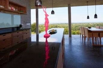 villa-arun-bali-kitchen-03
