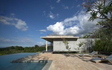 villa-arun-bali-pool-view-03