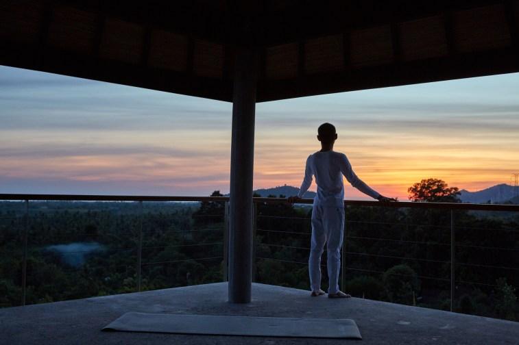 villa-arun-bali-yoga-09