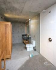 VillaAnakArun-bathroom2
