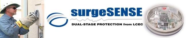 surgeSENSE banner