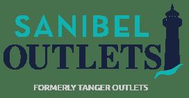 sanibel-logo