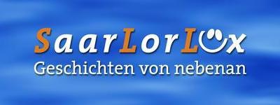 Reportage SaarLorLux