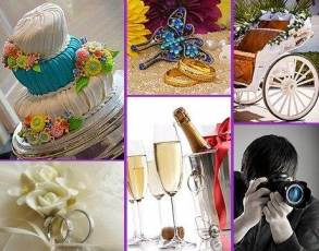 wedding-packages-page1