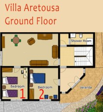 Villa-Aretousa-Ground-Floor