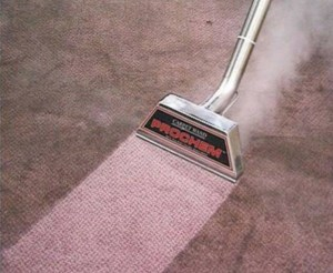 steam clean9