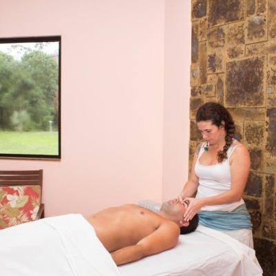 massagem.34