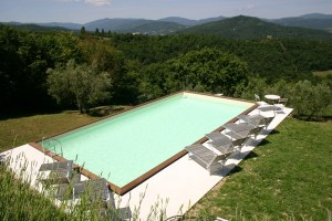 villa_rental_pool_umbria_05