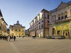 villa_rental_umbria_citta_di_castello_02