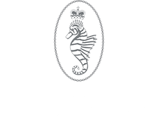 Villa Caribe Restaurant, Resort & SPA